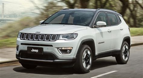 2020 jeep compass 2020 jeep compass turbo trailhawk 2019 and 2020 new suv