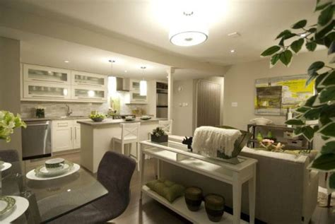 Top 10 Tips For Making A Basement Feel Bright. Living Room Built In Wall Units. Expensive Living Room Sets. Living Room Sofas For Sale. Decorating A Large Living Room Wall Ideas. French Living Room Furniture. Burgundy Curtains For Living Room. Ashley Living Room. Carpet Living Room