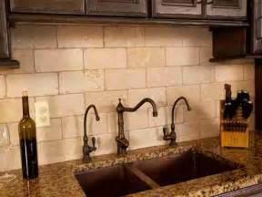 how to install glass tile kitchen backsplash rustic kitchen backsplash rustic kitchen backsplash ideas