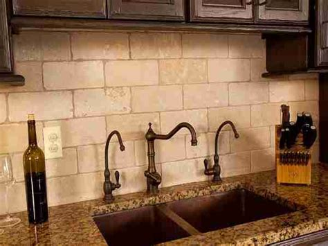 backsplash ideas for kitchen rustic kitchen backsplash rustic kitchen backsplash ideas