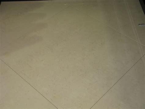 comptoir du carrelage toulousain carrelage sol poli brillant 60x60 titan rectifi 233 blanc gris antracite et ivoire durstone