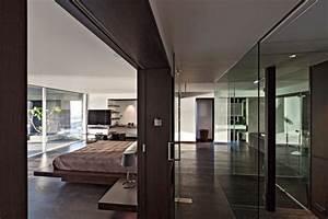 AMAZINGLY REDESIGNED APARTMENT Luxury Topics luxury