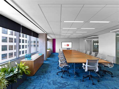 american society of interior designers asid headquarters goes platinum prism