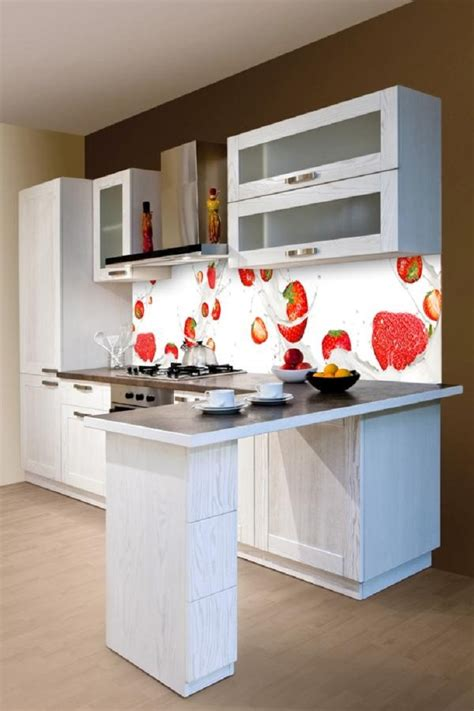Your Kitchen by Top 10 Wallpapers For Your Kitchen Top Inspired