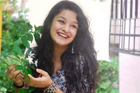 Avneet Kaur Wiki-Biography-Age-Height-Weight-Profile-Info ...