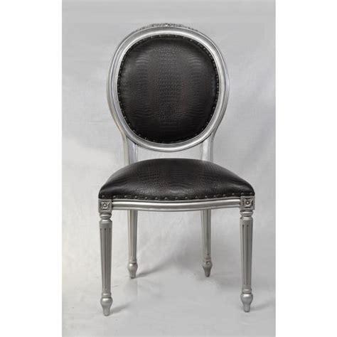 chaise louis xvi moderne 28 images louis xvi chaise famsf explore the 19th c louis xvi