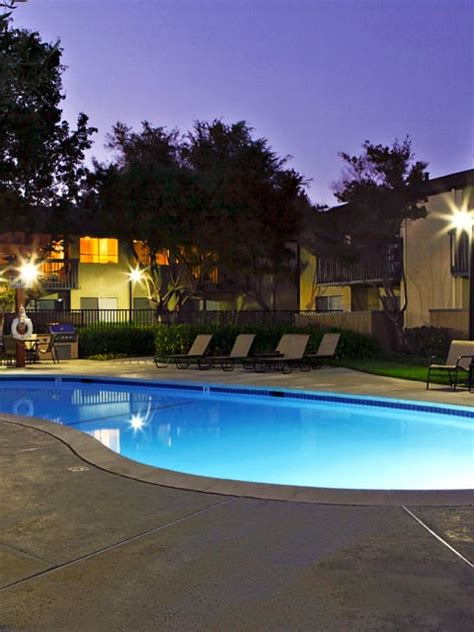 Greenhaven Apartments Union City Ca Reviews by Eaves Union City 26 Photos 44 Reviews Apartments