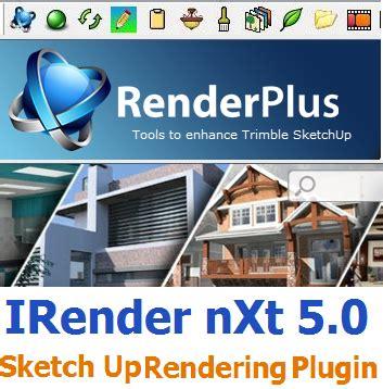 irender nxt crack keygen download