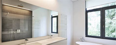 bathroom mirror glass replacement mirrors oxford replacement mirror glass a c glazing 16224