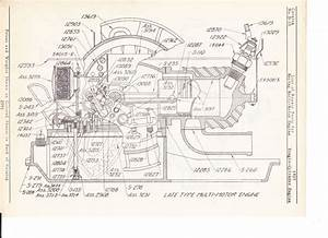 557 Best Schematic Drawings Images On Pinterest