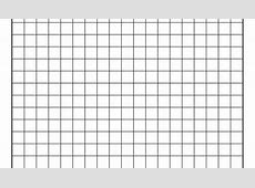 Printable Maths Paper Graph Paper to Print 1cm Squared