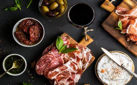 cuisine bon appetit bon appetit food drink expatriate lifestyle