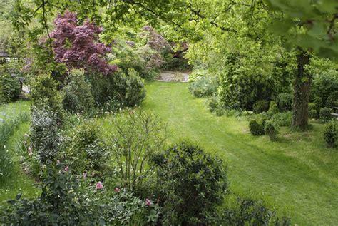 Le Jardin D by Le Jardin D Un Paysagiste H 233 Doniste Horticulture Et Jardins