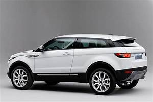 Range Rover Evoque D Occasion : cool car wallpapers 2012 land rover evoque ~ Gottalentnigeria.com Avis de Voitures
