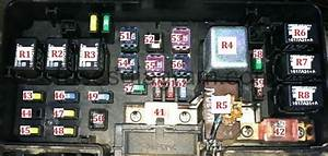 2010 Pilot Fuse Diagram 3432 Julialik Es