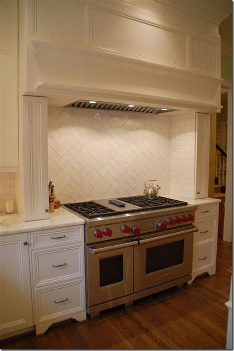 herringbone backsplash kitchen herringbone subway tile backsplash new house kitchen 1606