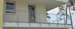 Bodenplatten Balkon Kunststoff : bauer tore balkongel nder ~ Sanjose-hotels-ca.com Haus und Dekorationen
