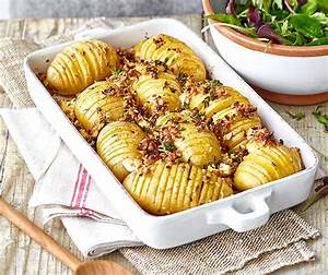 Kartoffeln In Der Mikrowelle Zubereiten : back kartoffeln betty bossi ~ Orissabook.com Haus und Dekorationen