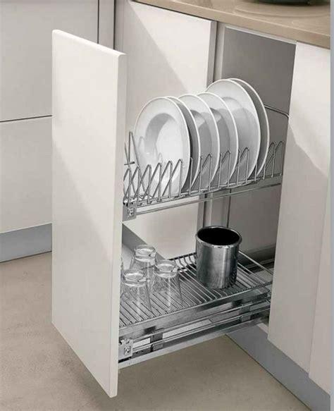 shelf kitchen cabinet 11 best vauth sagel bench storage images on 2186