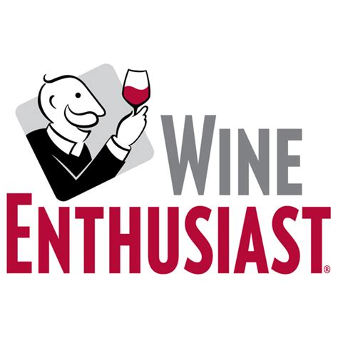 hachette cuisine wine enthusiast domaine tinel blondelet