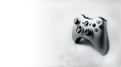 xbox  controller wallpapers desktop background