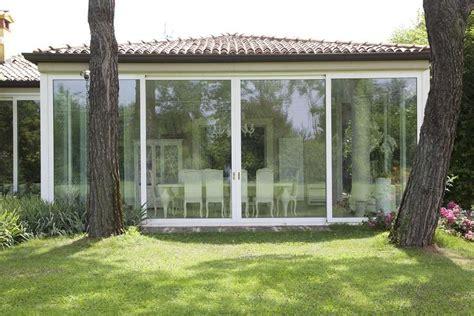 arredare la veranda arredare una veranda coperta foto design mag