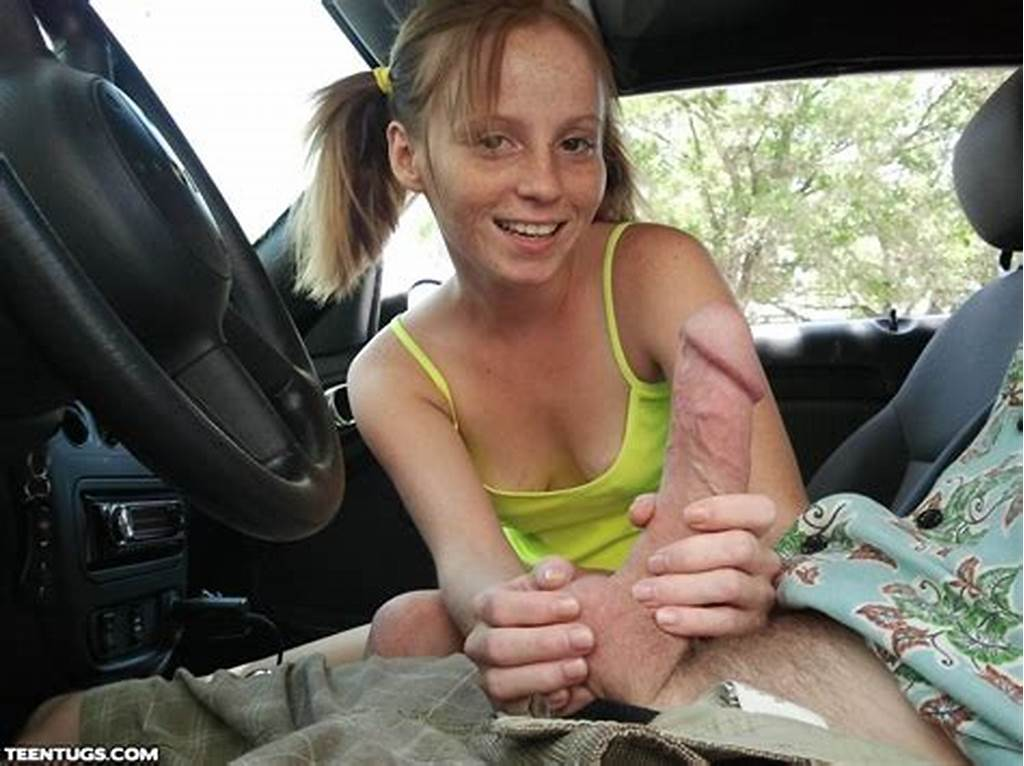 #Alyssa #Hart #Jump #Starts #A #Massive #Prick #With #Her #Tiny #Hands