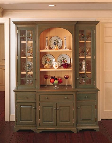 china cabinet ideas 40 best painted china cabinets hutches images on