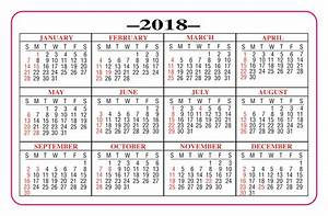 promotional laminated wallet cards wallet calendar cards With wallet size calendar template
