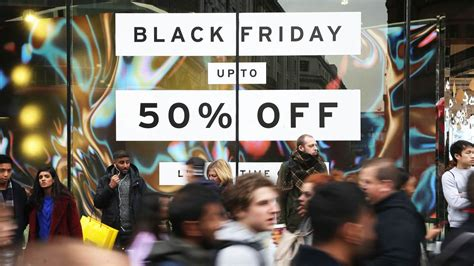 Top 10 Black Friday Shopping Tips for 2018 - Consumer Reports