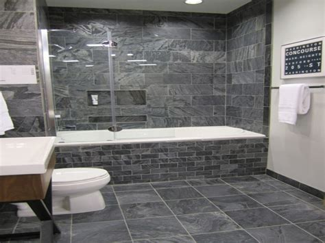 gray bathroom tile bathroom tiles product floor tile pink