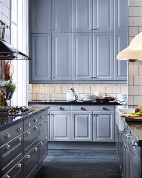 how install kitchen cabinets cuisine serie lidingo ikea kitchen ideas 4363