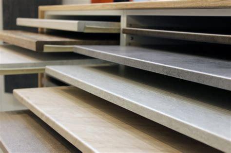 priform propone interesantes novedades al mercado madera