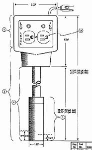 47c9  Lmi Pump Wiring Diagram