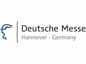Messegelände Hannover Adresse : deutsche messe d a z redaktion organisationsdatenbank 02 gis objekte ~ Markanthonyermac.com Haus und Dekorationen