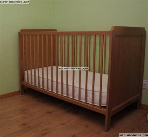 chambre complete bebe ikea davaus chambre bebe ikea leksvik occasion avec des