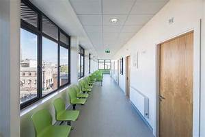 The Meath Primary Care Centre - Feasible