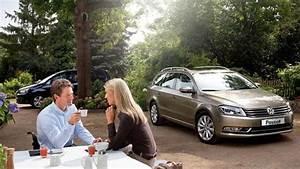 Volkswagen Nancy : financement voiture nancy cr dit loa leasing lld ~ Gottalentnigeria.com Avis de Voitures