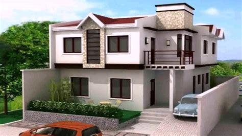 house design  premium apk gif maker daddygifcom