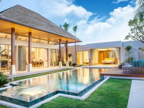 home design paradise life  android apk baixar