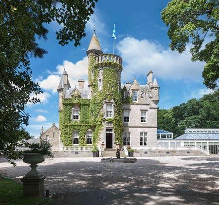 castles weddings venues  packages  weddings   uk scotland england wales