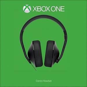 Xbox One X Otto : xbox one stereo headset online kaufen otto ~ Jslefanu.com Haus und Dekorationen