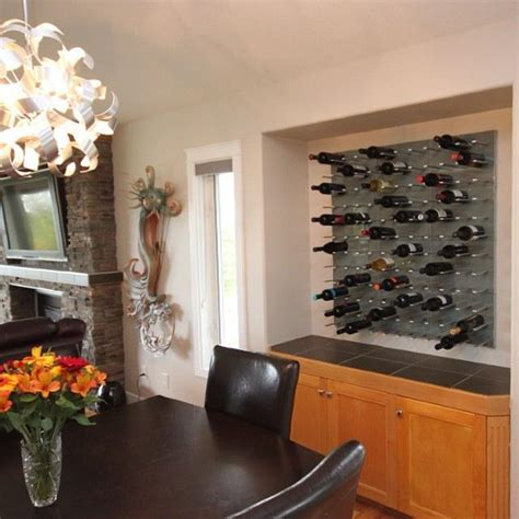 wine rack inspiration gallery    stact wine