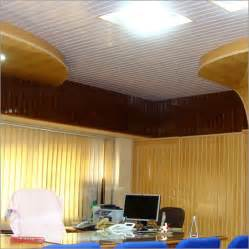 designer pvc pvc designer wall panelling pvc designer wall panelling manufacturer service provider