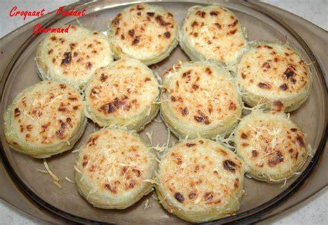 cuisiner fonds d artichauts fonds d 39 artichauts farcis recette
