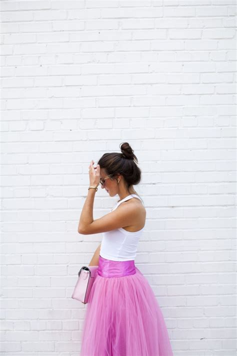 shabby apple tulle tutu skirt the chic series pink tulle skirt by shabby apple