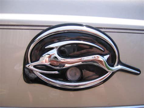 Impala Parts Emblems And Decals Interior Emblems .html ...