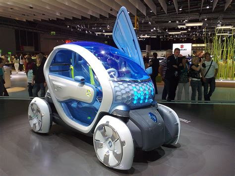 Filerenault Twizy Ze Concept Wikimedia Commons