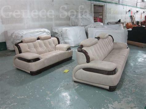ashley furniture sofa set sale sofa design watermark sofa set for sale new hd pillow