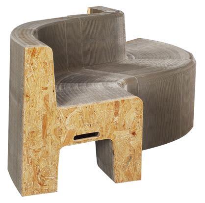 Flexible Love Chair by Interior Design Ideas Episode Flexiblelove 16